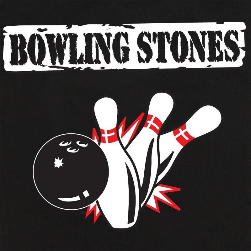 Fifth Third - Bowling Stones