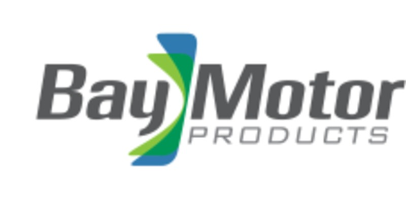 Bay Motor Products