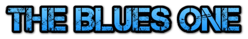 The Blues One (BCBSM)
