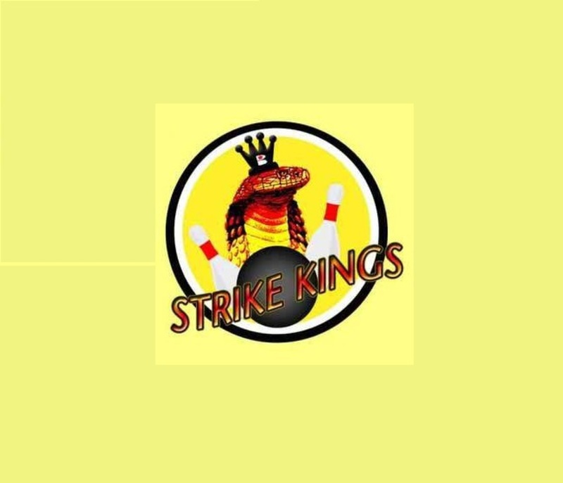 Cobra Strike King