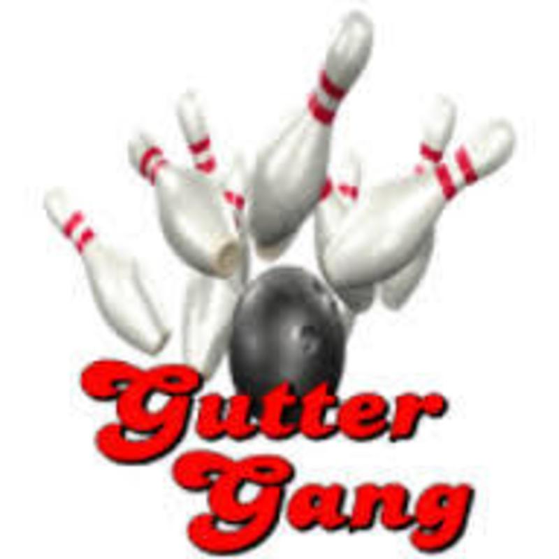Gutter Gang