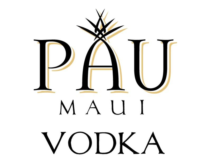 Pau Maui