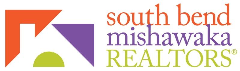SB-Mish REALTORS