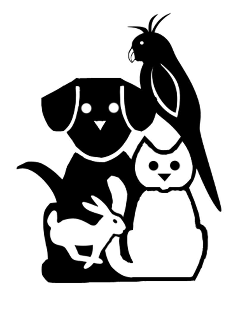 Boght and Oakwood Veterinary Clinics
