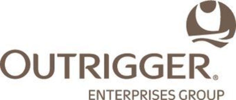 Outrigger Retail Team
