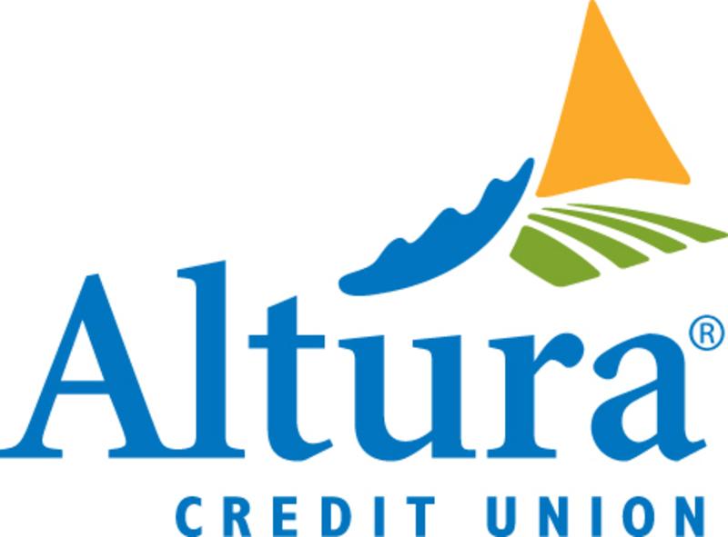 Altura Credit Union