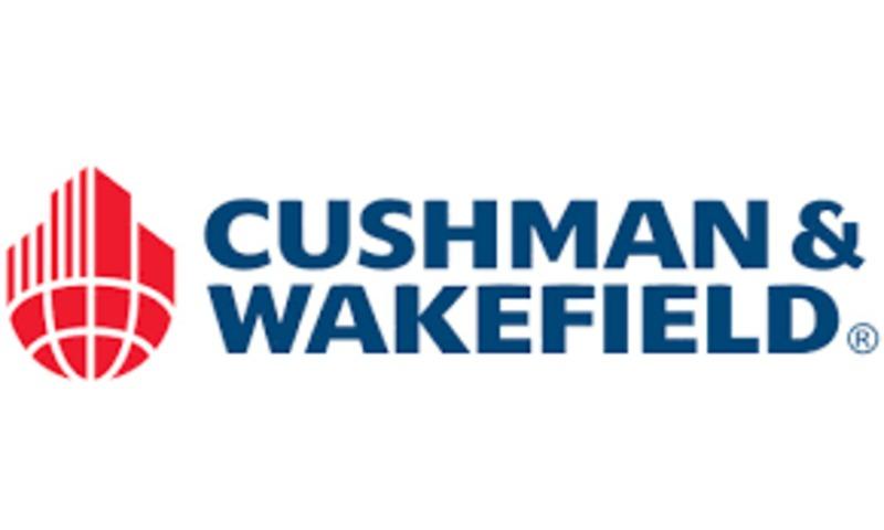 Cushman & Wakefield of NJ