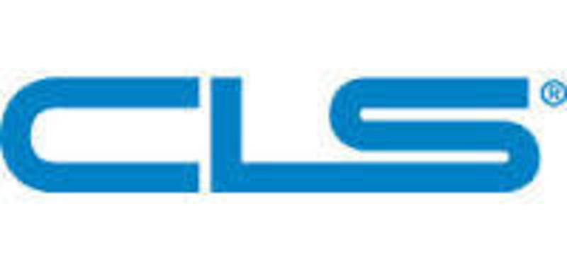CLS Bank International