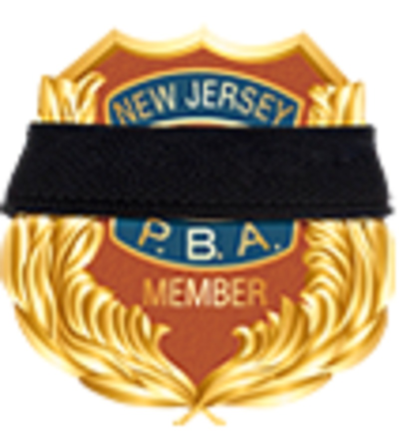 Union County PBA 73