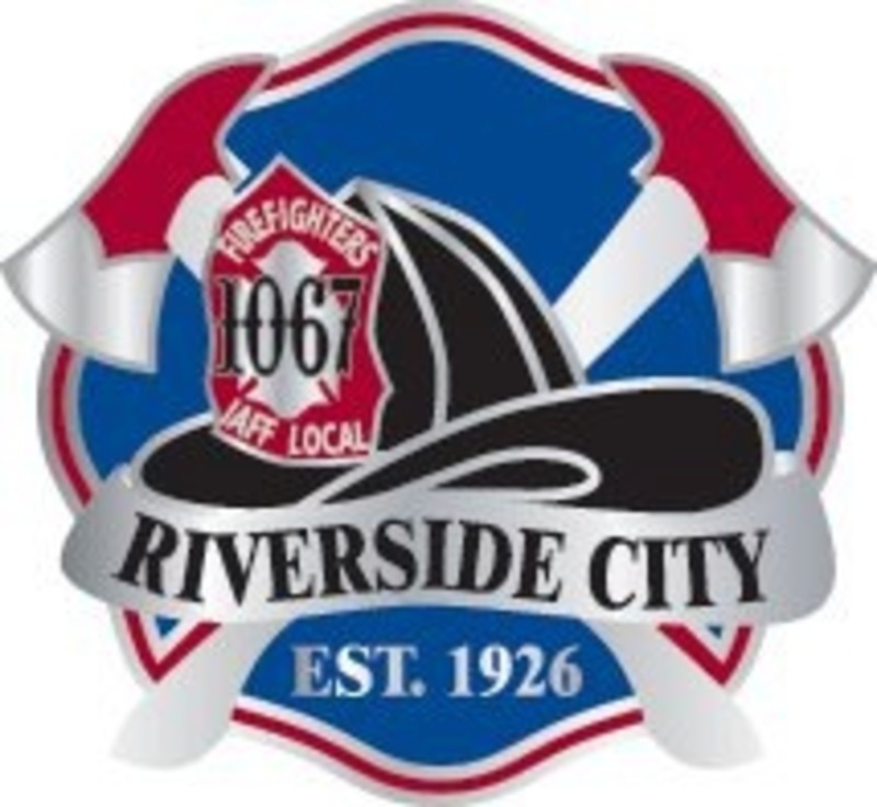 Riverside City Firefighters' Association