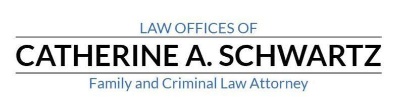 Law Office of Cathy Schwartz