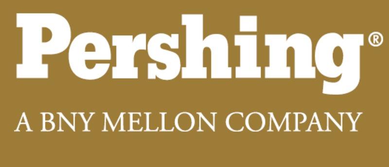 BNY Mellon/Pershing LLC