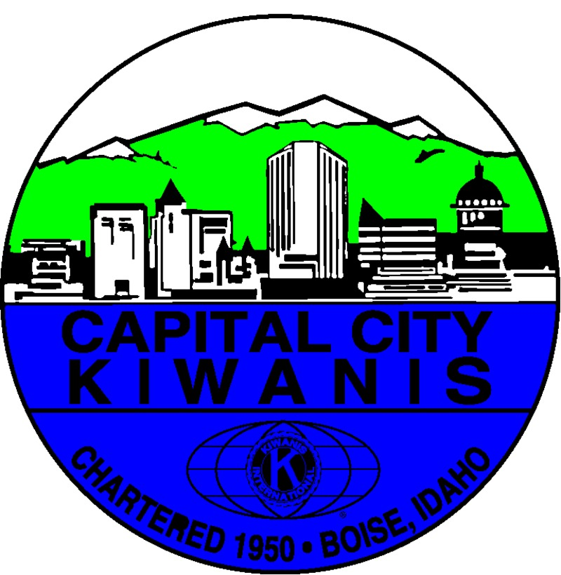 Capital City Kiwanis