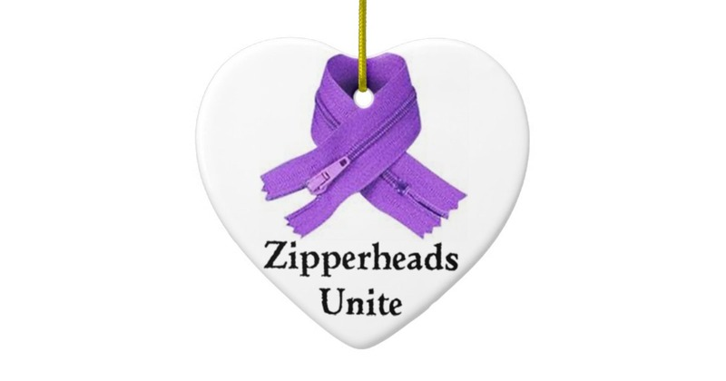 Zipperheads