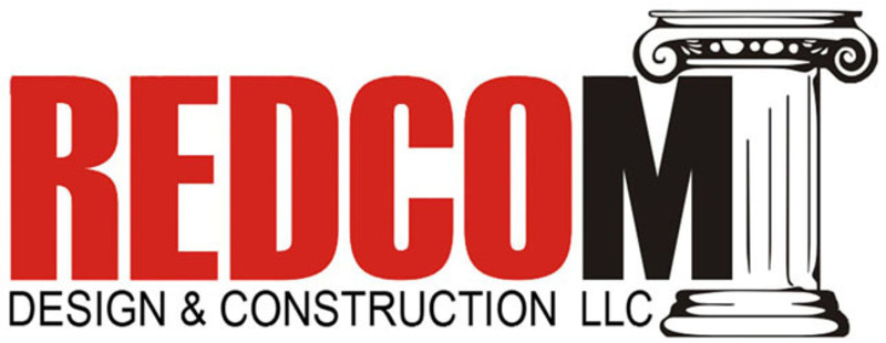 REDCOM Design & Construction LLC