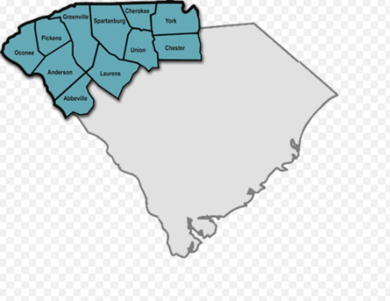 WTW: Upstate SC Chapter