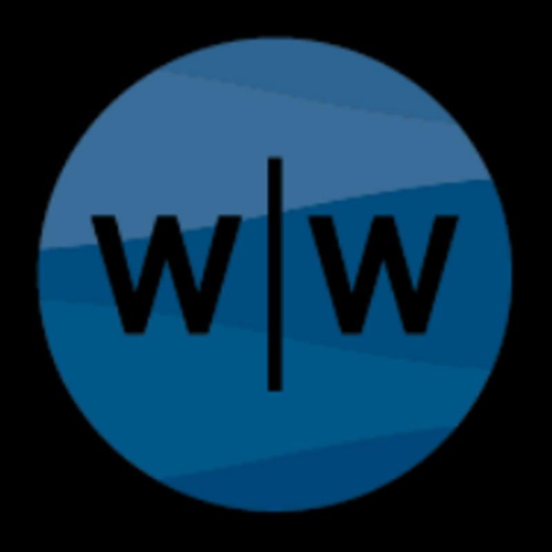WTW Triad