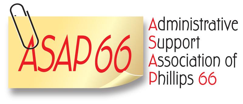ASAP 66