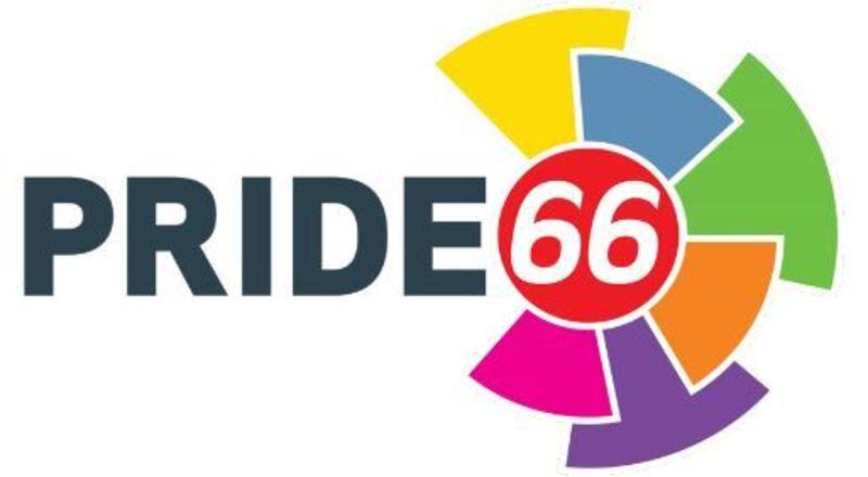 PRIDE66