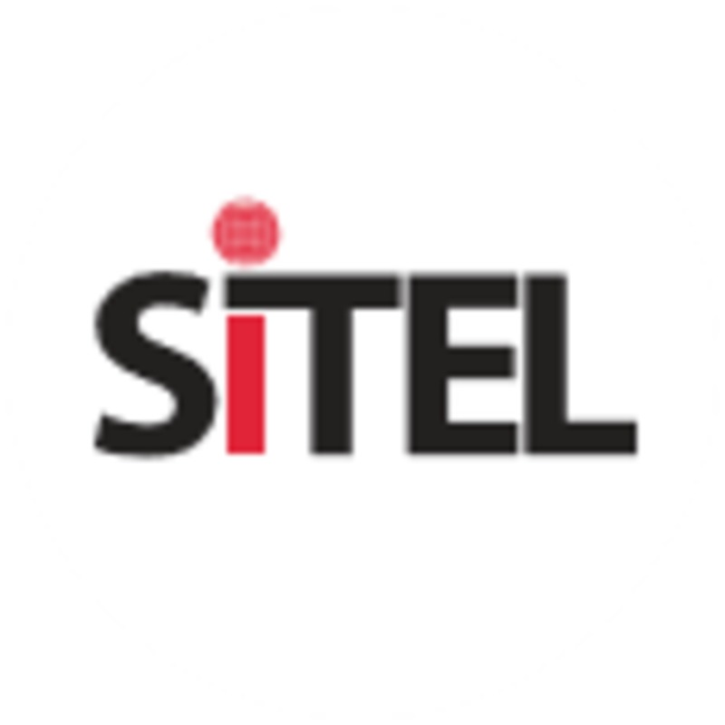 Sitel Striker 2