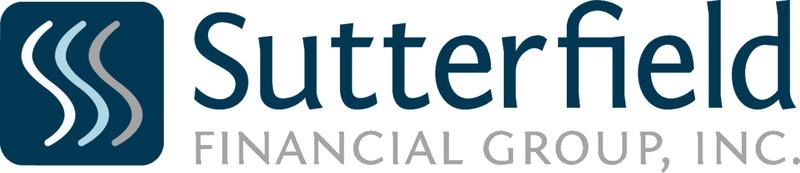 Sutterfield Financial Group, Inc.