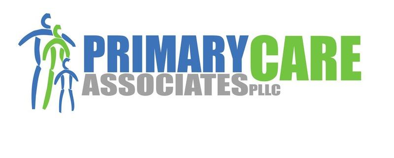 Primary Care Associates 2