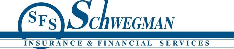 Team Schwegman