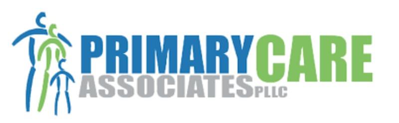Primary Care Associates 1