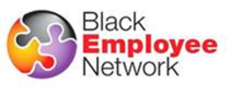 P66 Black Employee Network
