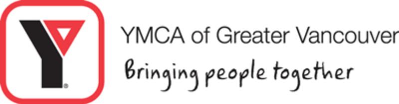 YMCA Afterschool Programs