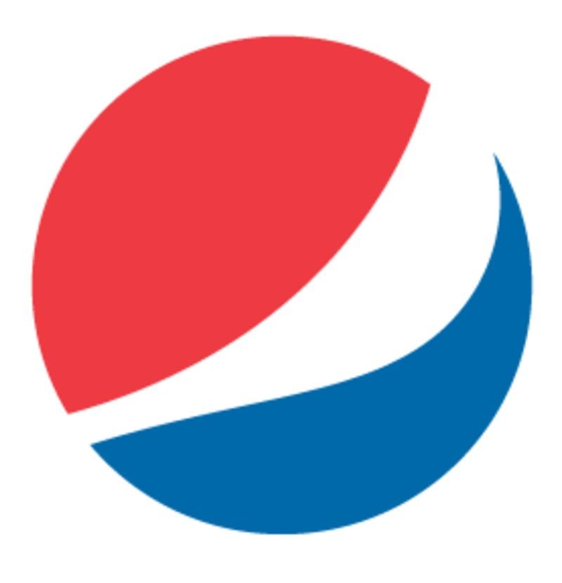 Pepsi Jacoby