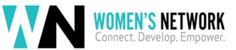 P66 Women's Network 1