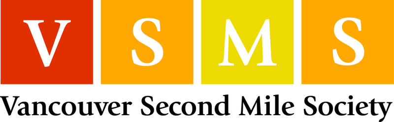 Vancouver Second Mile Society
