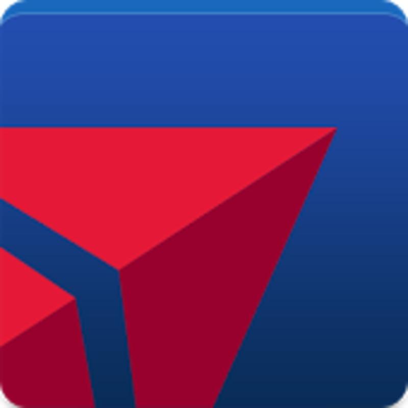 Delta Flight Safety