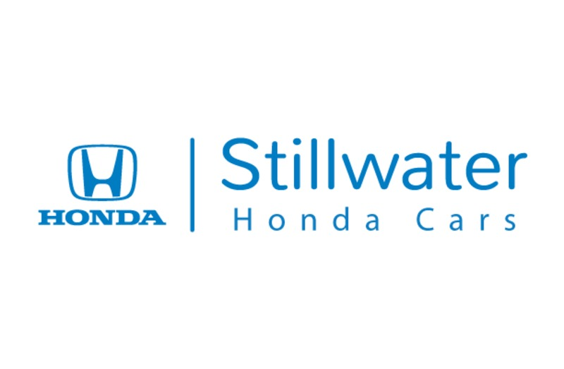 Team Stillwater Honda Cars