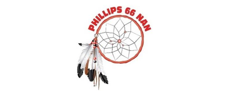 P66 Native American Network