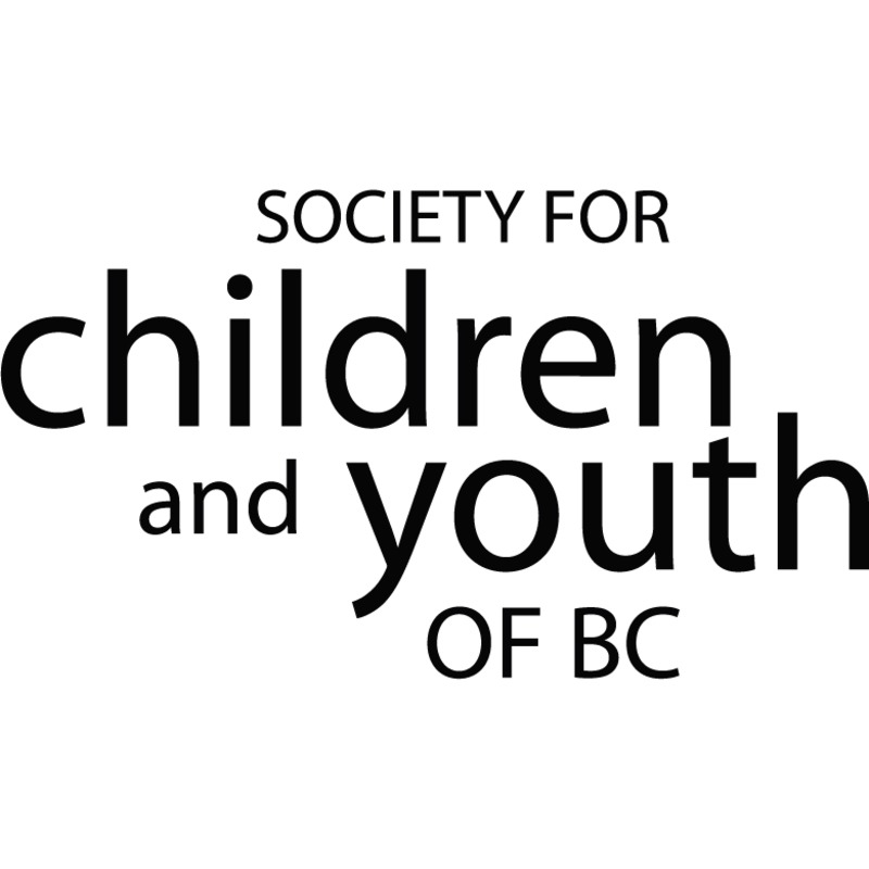 Society for Children and Youth of BC