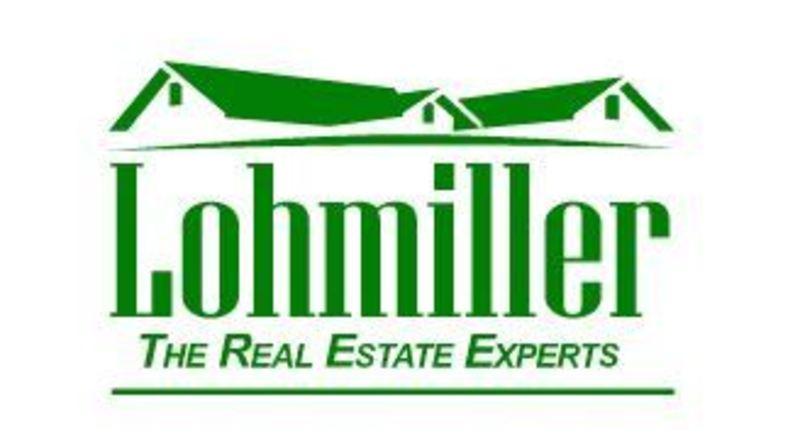 Lohmiller Real Estate