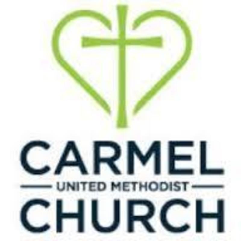 Carmel UMC