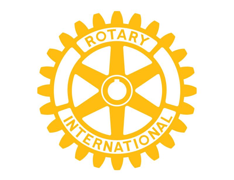 Rotary Club of Flower Mound