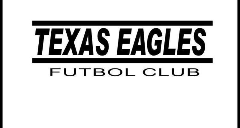 Texas Eagles FC