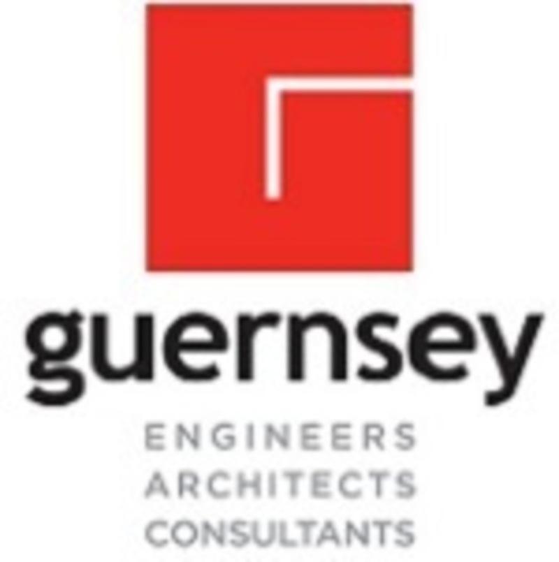 Guernsey Gutter Gang