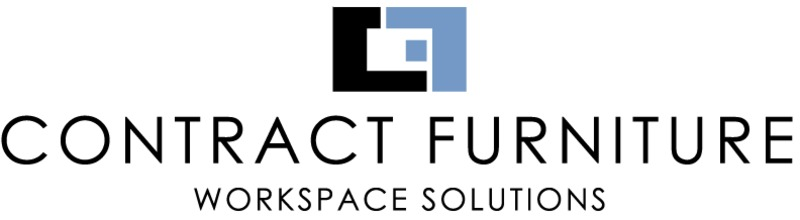 Contract Furniture, Inc.