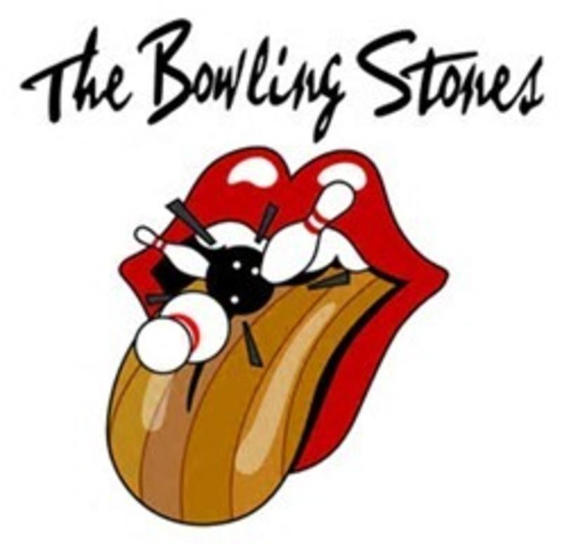 Bowling Stones