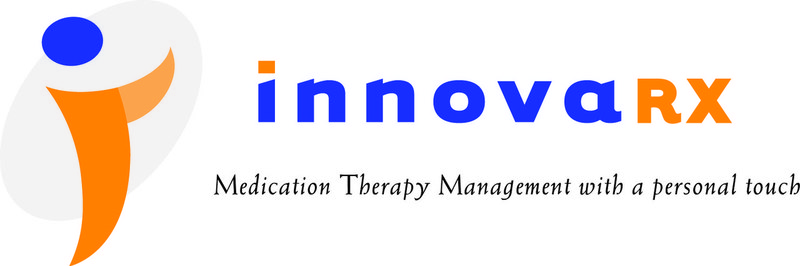 InnovaRX - Bigs & Littles Team