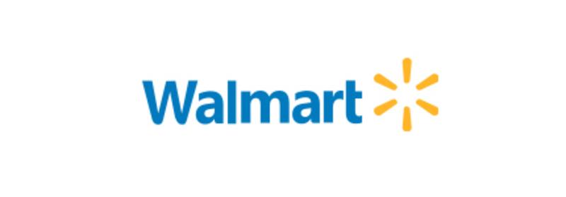 Walmart Store #2689 - TEAM 1
