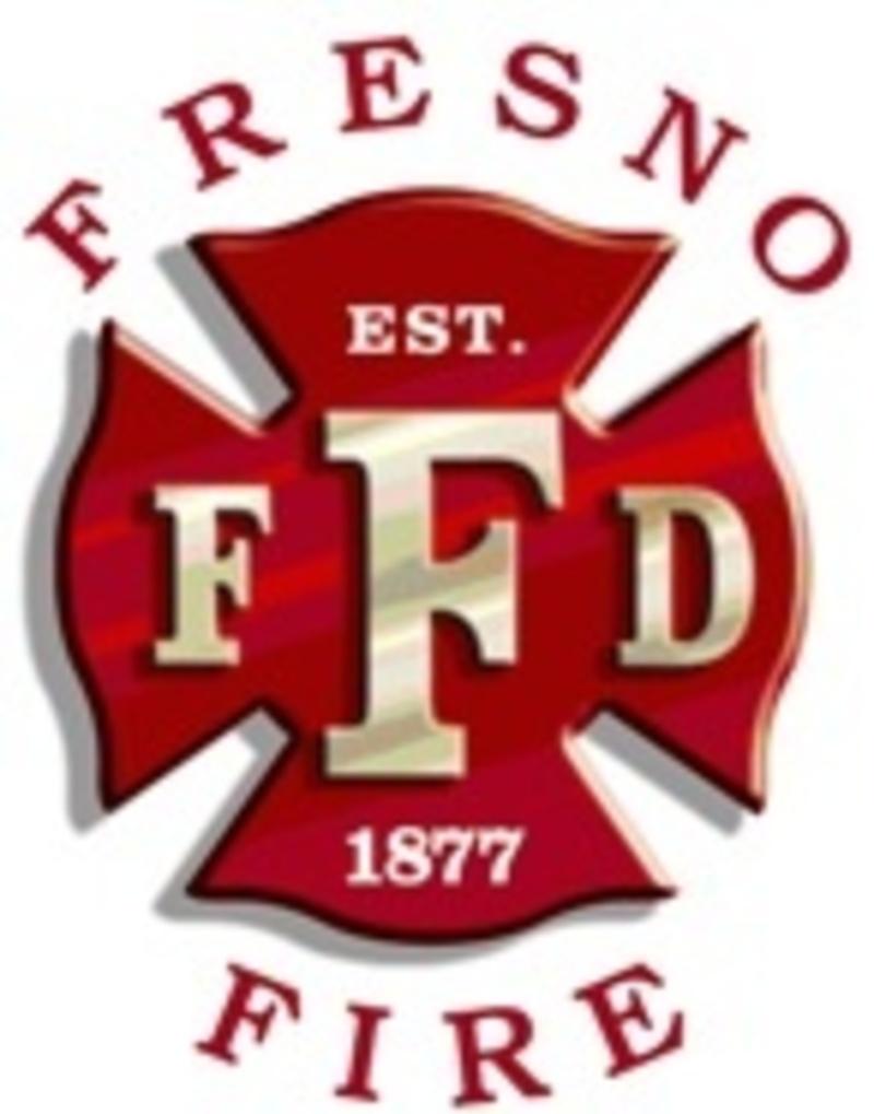 Fresno Fire