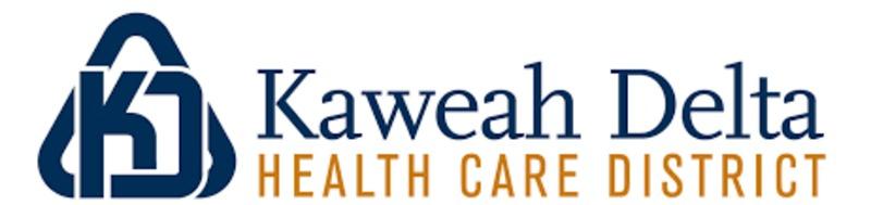 Kaweah Delta Health Care District