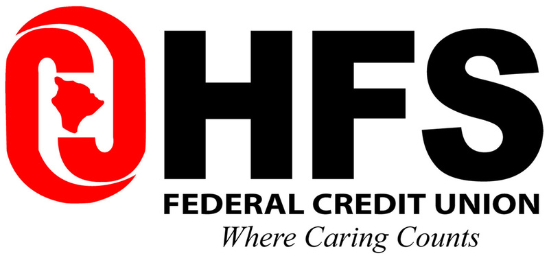 HFS Federal Credit Union