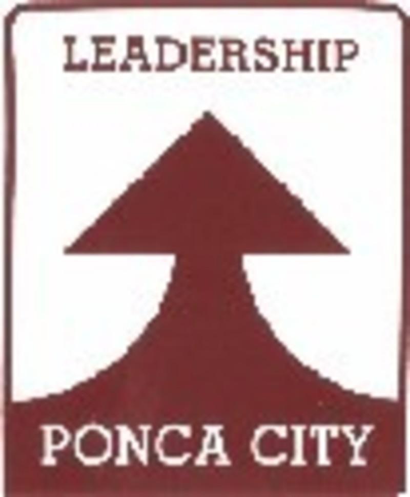 31st Leadership Ponca City